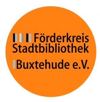 Logo Förderkreis orange.jpg